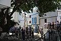Tangier, Morocco - panoramio (9).jpg