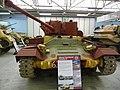 Tank Infantry Mark III, Valentine IX (4536617118).jpg