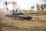 Tank exercise 2017 in Voronezh Oblast 07.jpg