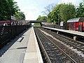 Tanshelf Railway Station - geograph.org.uk - 429794.jpg