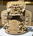 Tapadera teotihuacana Museo de América.jpg