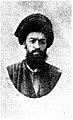 TarikhMashrouteh (page 86 crop).jpg