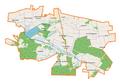 Tarnawatka (gmina) location map.png