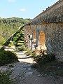 Tarragona aquaduct 04.jpg