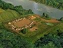 Taskigi Mound and Village Site