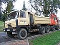 Tatra 815 Kipper 2.JPG