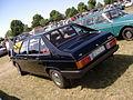 Tatra T613 V8 2.JPG