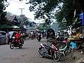 Taungoo, Myanmar (Burma) - panoramio (109).jpg