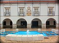 Tavira (Portugal) (8840283833).jpg