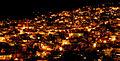 Taxco de Alarcón.jpg