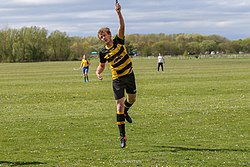 Tayforth Vs Col Glen 0139 (27090552407).jpg