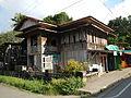 Taysan,Batangasjf9892 06.JPG