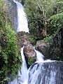 Te Wairoa Falls (2).jpg