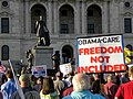 Tea Party tax day protest 2010 (4526032014).jpg