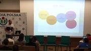 File:Teaching educators to reach students – Nebojša Ratković.webm