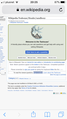 Teahouse mobile header in Desktop view.png
