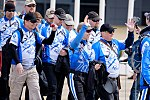 Team Finland at the opening ceremony of the 2017 IPSC Rifle World Shoot.jpg
