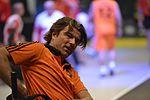 Team Netherlands and Denmark faceoff for Bronze 160512-F-WU507-027.jpg