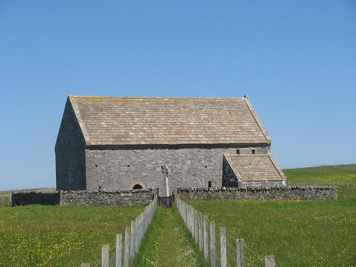 wiki free church scotland since