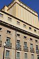 Teatre Principal d'Alacant, lateral.JPG