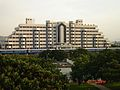 Technology Tower(VIT).jpg