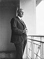 Ted Theodore 1931-01.jpg