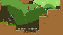Teeworlds Screenshot Jungle 0.6.1.png