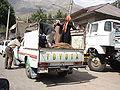 Tehran Snapshot 01294.JPG