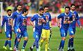 Tehran derby 84 42.jpg