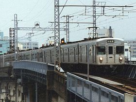 Teito-Rapid-Transit-Authority-3000.jpg