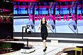 Telekom Smart Fashion Show – CeBIT 2016 06.jpg