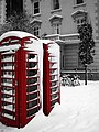 Telephone Booths in Snow 4890112149.jpg
