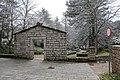 Tempio Pausania, fonti di Rinaggiu (01).jpg