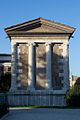 Temple of Portunus in Rome.jpg