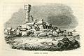 Temple of Sukkot (1835). 1257438.jpg