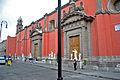 Templo de Jesús María.jpg
