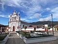Templo del Barrio de Mexicanos 02.jpg