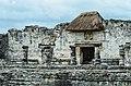 Templo del cenote.jpg