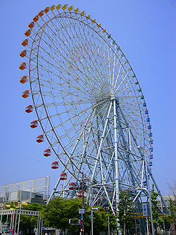 Tempozan giant wheel02s2048.jpg