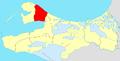 TemrukFontalov.PNG