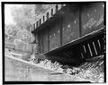 Tennessee River Railroad Bridge, Spanning Tennessee River at Alabama Highway 43, Florence, Lauderdale County, AL HAER AL-204-9.tif
