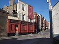 Tenter's Pub, Mill Street, Dublin - geograph.org.uk - 1723151.jpg