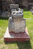 Teotihuacán, Wiki Loves Pyramids 2015 130.jpg