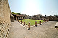 Terme machili (Herculaneum) 01.jpg