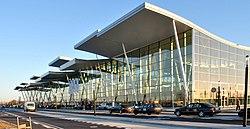 Terminal T2 we Wrocławiu (cropped).jpg