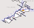 Termino municipal aranjuez.png