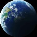 Terra vetorial e png.png