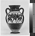 Terracotta amphora (jar) MET 166058.jpg