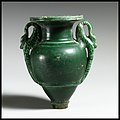 Terracotta amphora (two-handled jar) MET DP1462.jpg