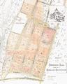 Terrain an der Menterschwaige 1900 (restauriert).png
